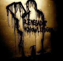 renegade knowledge 2